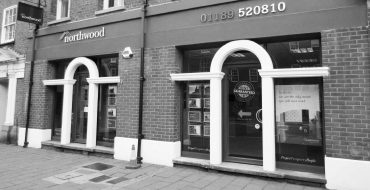 Case Study: Northwood Reading & Newbury