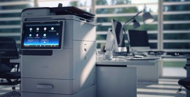 What printer is right for you?